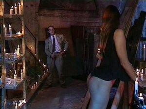 Clássico Pornô Malone Porn