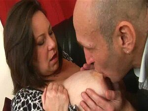 Grandes Mamas Maduras Roxy J Fica Fodido Porn