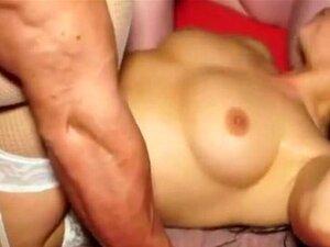 Sexparty Alemã. Alemão Maduro Porn