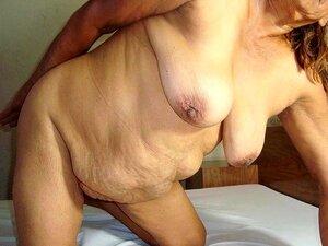 HelloGrannY Caseiro Granny Fotos Latinas Slideshow Porn