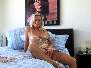 Maduro Escolta 3 Porn