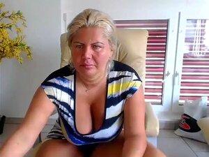 Come2mom Filme íntimo Em 070515 16:09 De Chaturbate, Porn