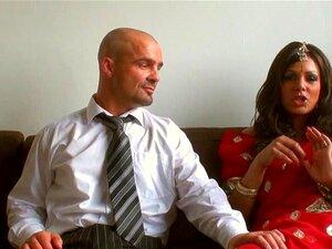 Desi Indian Bateu Duro Por Marido Porn
