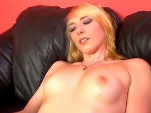 Exotic Pornstar Pristine Edge In Horny Hardcore, Blonde Xxx Movie, Pristine Edge Porn