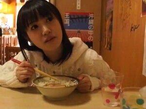 Garota Maluca Japonesa Miyu Hoshisaki, Haruki Sato, Emi Akane Vídeo Fabuloso Cunnilingus JAV Porn