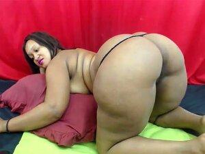 Azz Gigante Porn