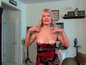 Buceta Velha De Avó Claire S Precisa De Atenção Porn