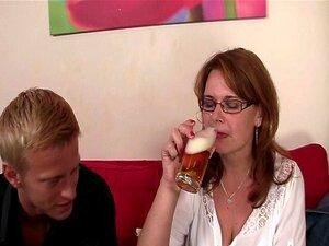 Ela Pegou No Bar E Comeu Porn