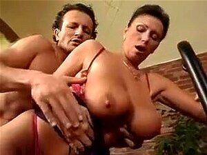 Lingerie Incrível, Vídeo Fetiche Xxx, Porn