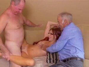 Mamalhuda Morena Amadora E Madura Mexicana Frannkie E O Bando Porn