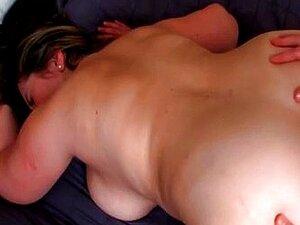Cara De Sorte Bate Gordinha Vadia Por Trás Porn