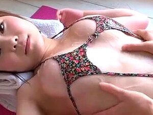 Massagem Maeda Ayana, Porn