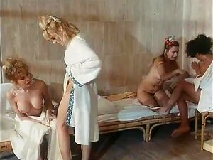 Arbustos Italianos. Italina Girls Orgy Porn