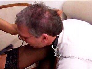 Paixão De Trans 1 - Cena 2 Porn