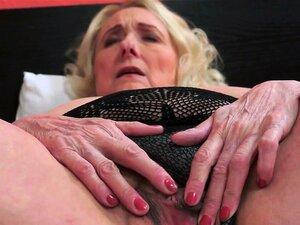 Mamada Da Avó Busty Porn
