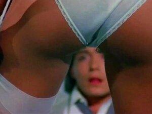 Pamela Prati Susan Scott - La Moglie Em Bianco... Porn