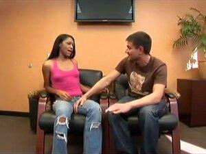 Estrela Porno Maluca Em Melhores Fotos, Cena De Pornografia Facial Porn