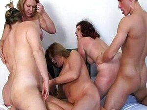 Hoy Maduro Foder Festa Com Putas Gordas, Porn