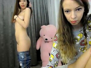 Vídeo Pornográfico Feminino Pornográfico Feminino Lésbica Sexy Porn