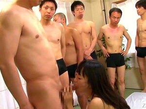 Programação De Boquete Bizarro Japonês Legendado Aviso De Palhaço. Clipe De Aviso De Palhaço Que Aconteceu Durante Minha última Festa De Aniversário Onde Japonesa AV Estrela Nozomi Hazuki Tinha-nos Em Fila Para Um Teor De Sabor Estranho Boquete Com Legend Porn