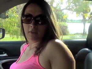 Sobrinha Da Mulher Do Tio Ben, Porn