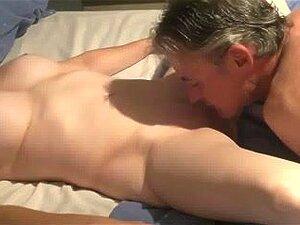 Wladimir, Pegar Com A Língua Minha Esposa, J ' Adore La Faire Gozar De Cette Fa Porn