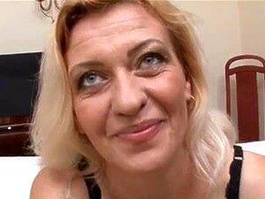 Mãe Brasileira Madura Porn