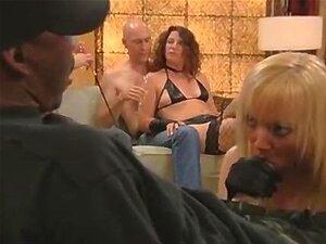 Balanço 1x07 Playboy TV Porn