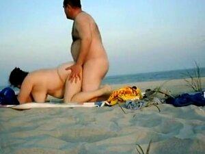 Amadores A Foder Na Praia Sem Vergonha, Porn