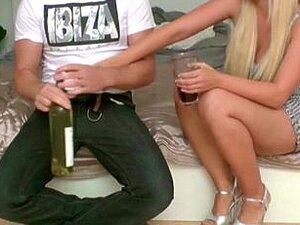 Betrunkene Schwester Fickt Mit Stiefbruder Porn