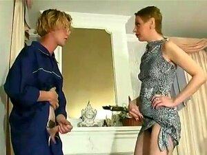2016 Mãe Russa Madura 05. Donas De Casa Com Tesão Da Europa Oriental Maduras Porn