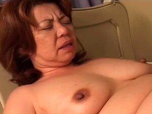 Mãe Gosta Porn