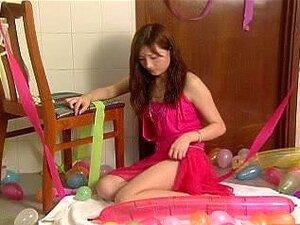 Bonito Girls003 Chinês, Chinês Anjos Posando Para Você Porn