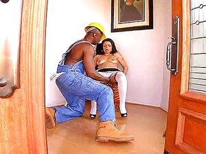 Mãe Latina Adora Bbc Porn
