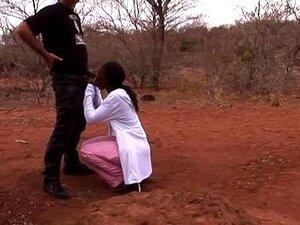 Buceta Africana Porn
