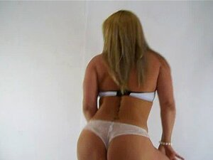 Alessandra Dias Porn