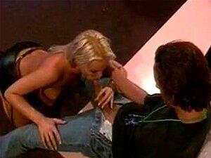 Bastidores De Silvia Saint Porn