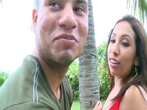 Rabo Quente 4 Milf Latina Recebe 25 Fodido Porn