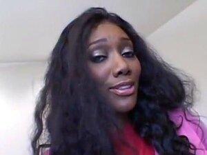 A Melhor Estrela Porno Do Melhor Filme De Sexo Heterossexual. Nos Bastidores Com Todas As MILFs Negras Mais Atraentes, é Aqui Que Os Novos ímãs Da MILF Aprendem As Suas Habilidades E Praticam O Seu Rap. Uma Vez Que Você Pode Pousar Essas Adoráveis Senhora Porn