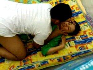 Menina Inocente Indonésia Porn