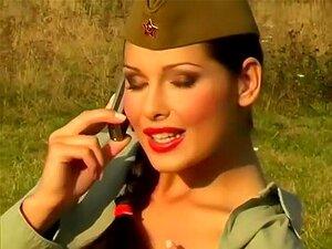 Melhor Estrela Pornô Em Filme Pornô Hetero, Público Mais Quente Porn