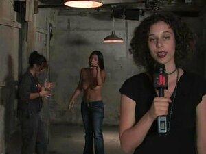 Pornôs Bloopers Porn
