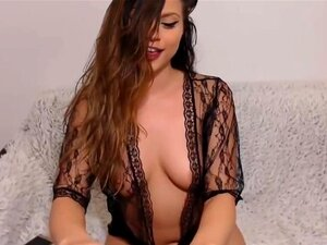 Filme Xxx Incrível, Porn