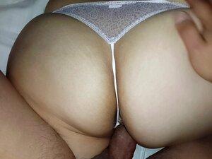 TANGA GOSTOSA!!!! BUNDA GRANDE!!!! Porn