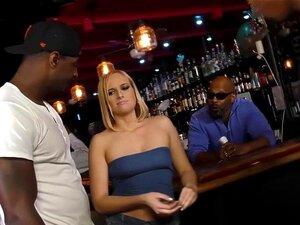 Gangbang Anal Inter-racial Com A BBC Slut Kate England Porn