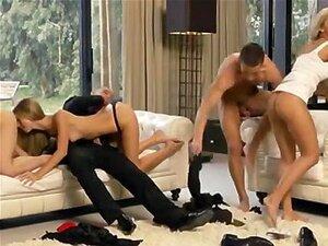 Hotest Sex Party - Www Cutegirlsonline Com Porn