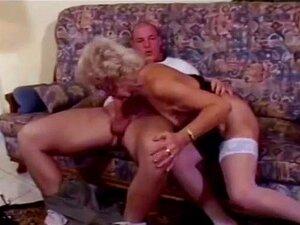 Horny Avó Prazeres A Vizinha Jovem Porn