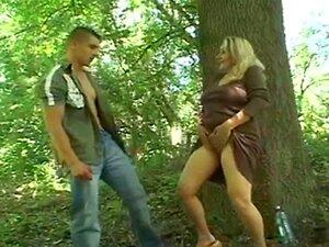Floresta Porn